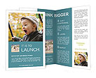 0000021329 Brochure Templates