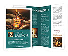 0000021334 Brochure Templates