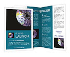 0000021337 Brochure Templates