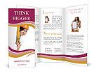 0000021340 Brochure Templates