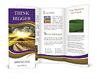 0000021343 Brochure Templates