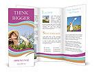 0000021344 Brochure Templates