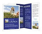 0000021345 Brochure Templates