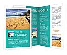 0000021348 Brochure Templates
