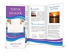 0000021352 Brochure Templates