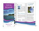 0000021353 Brochure Templates