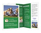 0000021363 Brochure Templates