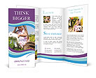 0000021370 Brochure Template