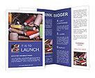 0000021374 Brochure Templates