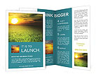 0000021383 Brochure Template