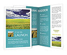 0000021384 Brochure Templates