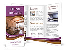 0000021385 Brochure Templates