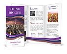 0000021395 Brochure Templates