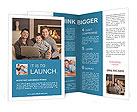 0000021411 Brochure Templates