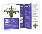 0000021421 Brochure Templates