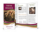 0000021422 Brochure Templates