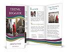 0000021425 Brochure Templates