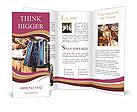 0000021427 Brochure Templates