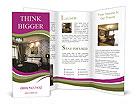 0000021434 Brochure Templates