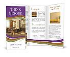 0000021438 Brochure Templates