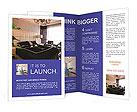0000021442 Brochure Templates