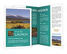 0000021450 Brochure Templates