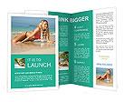 0000021453 Brochure Templates