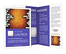 0000021458 Brochure Templates