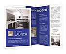 0000021459 Brochure Templates