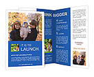0000021462 Brochure Templates