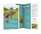 0000021464 Brochure Templates