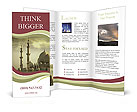 0000021479 Brochure Templates