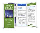 0000021480 Brochure Templates