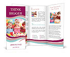 0000021490 Brochure Templates