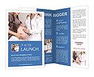 0000021494 Brochure Templates