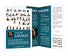 0000021496 Brochure Templates