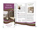 0000021500 Brochure Templates