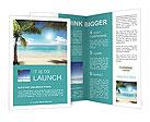 0000021501 Brochure Templates