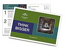 0000021502 Postcard Template