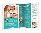 0000021511 Brochure Templates