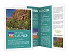 0000021529 Brochure Templates