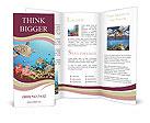 0000021534 Brochure Templates