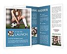 0000021542 Brochure Templates
