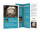 0000021550 Brochure Templates
