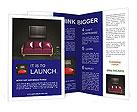0000021551 Brochure Templates
