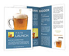 0000021554 Brochure Templates