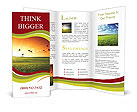 0000021557 Brochure Template