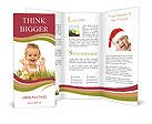 0000021559 Brochure Templates