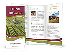 0000021561 Brochure Templates