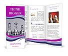 0000021562 Brochure Templates